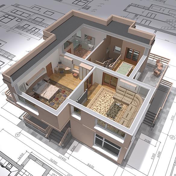 Annunci immobiliari agenzie immobiliari appartamenti vendita affitti - Agenzie immobiliari bruxelles ...