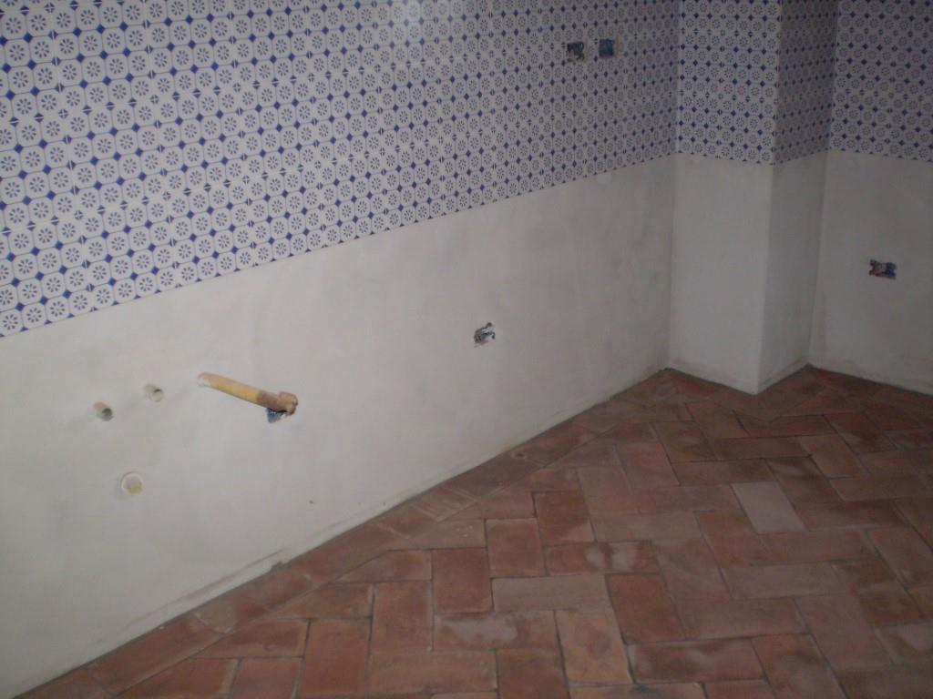 Appartamento BUGGIANO (PT) Appartamento ristrutturato.
