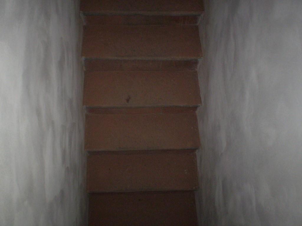 Attici BUGGIANO (PT) Appartamento ristrutturato.
