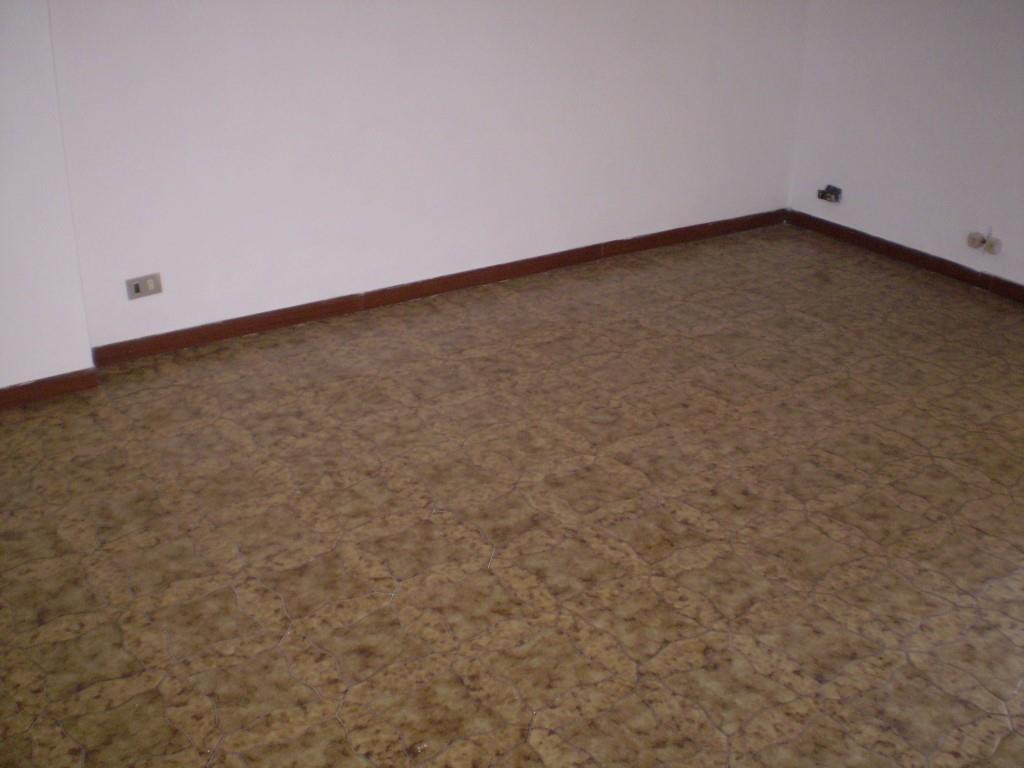 Appartamento piano secondo.