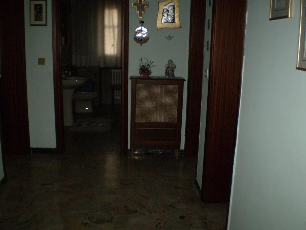 Ville singole MARGINE COPERTA (PT) Villa singola.