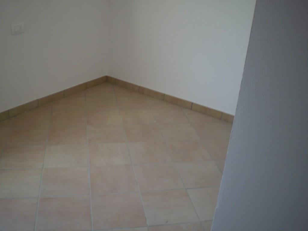 Terratetti MONTECATINI TERME (PT) Terratetto ristrutturato.