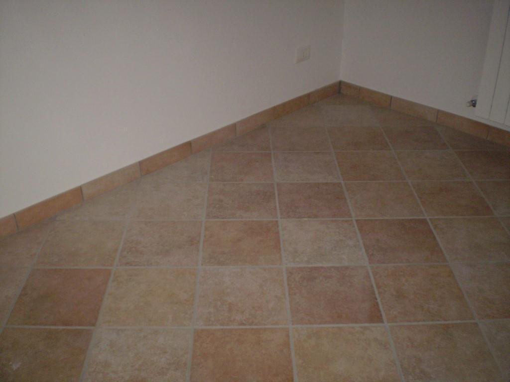 Terratetti MONTECATINI TERME (PT) Terratetto elegantemente ristrutturato.