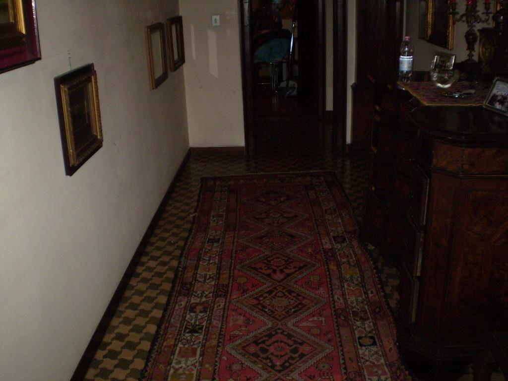 Villa singola.