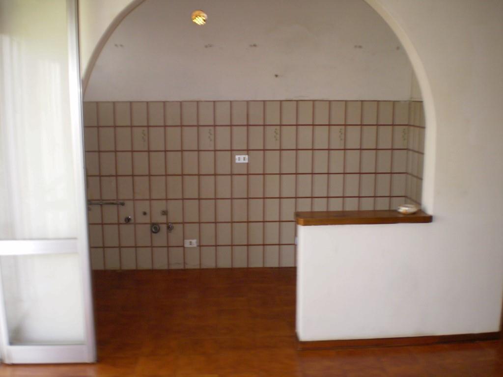 Affitti per referenziati MONTECATINI TERME (PT) Appartamento panoramico.