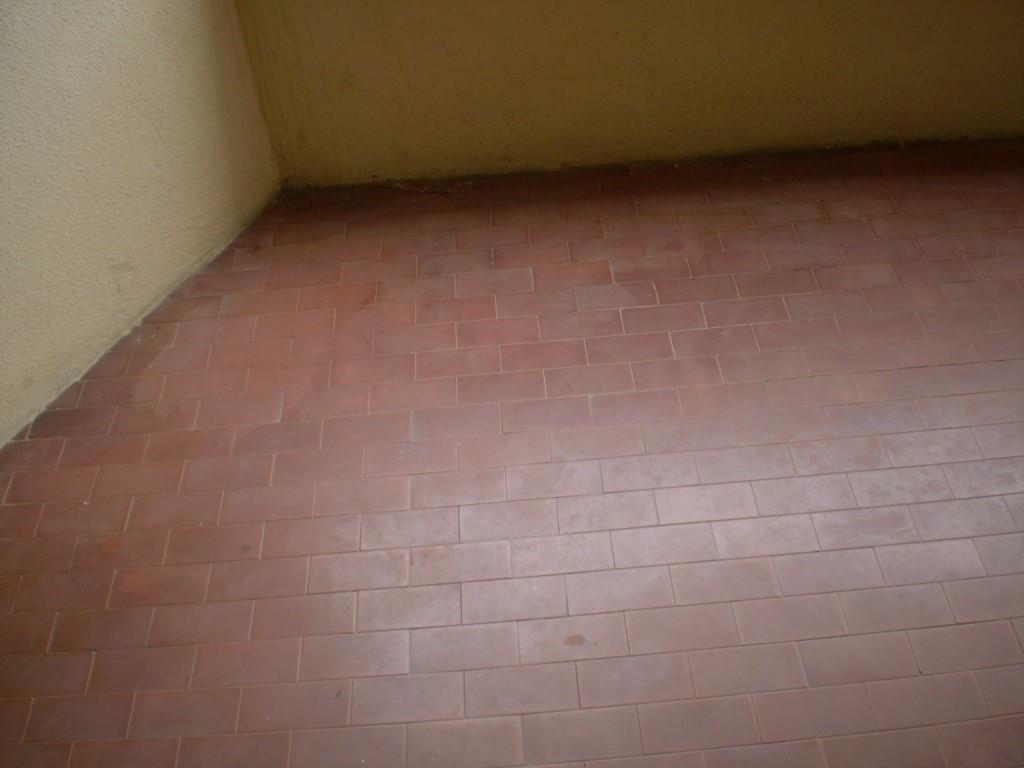 Appartamento mq 60.
