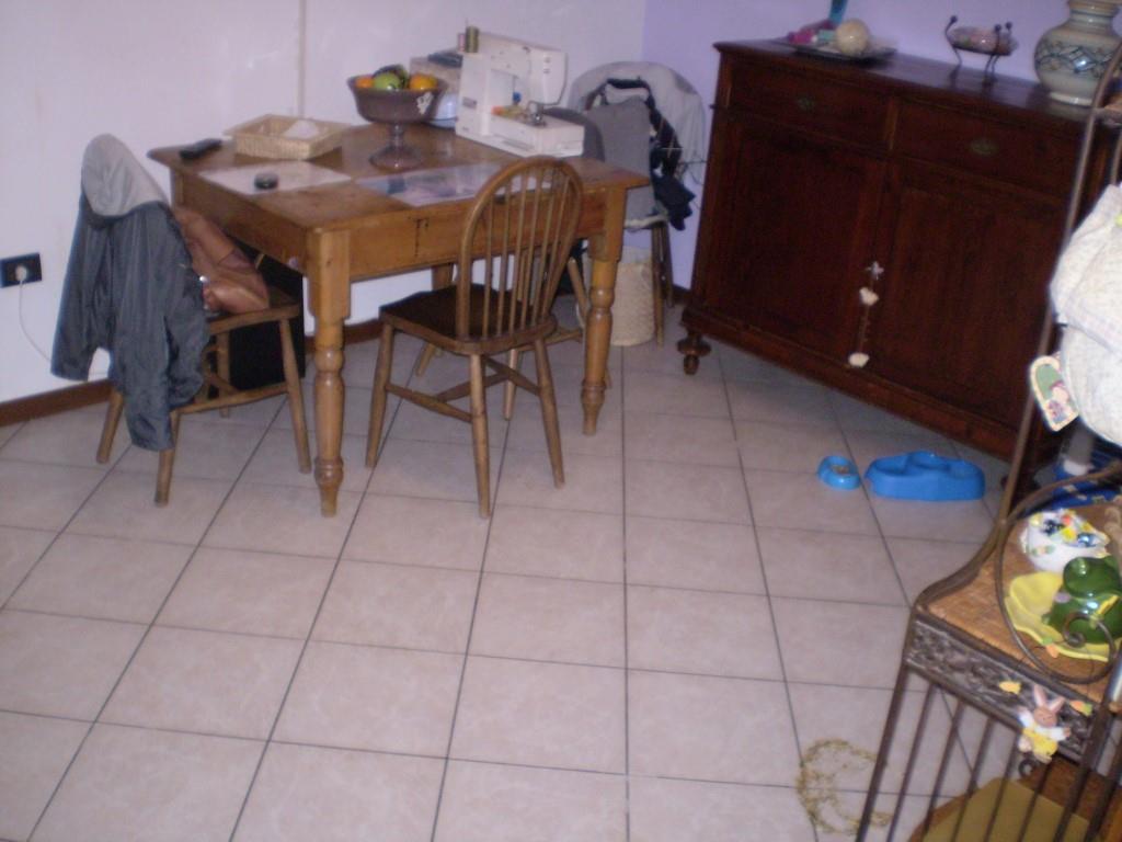 4 Vani MONTECATINI TERME (PT) Ottimo appartamento residenziale.