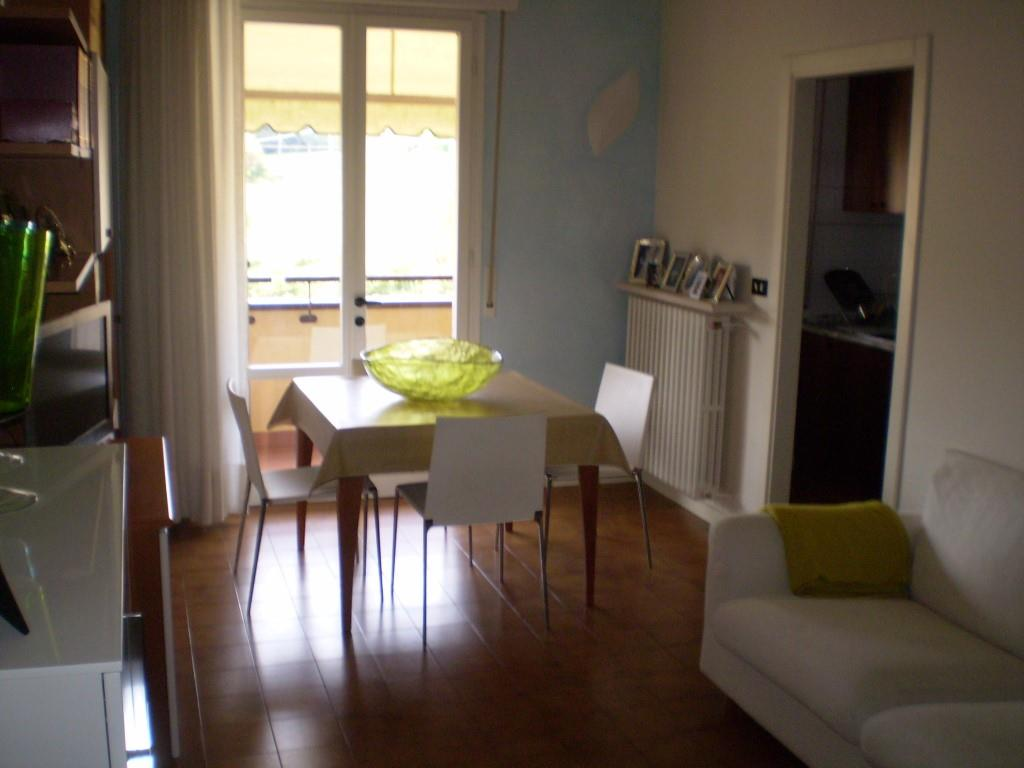 3 Vani MARGINE COPERTA (PT) Ottimo appartamento panoramico.