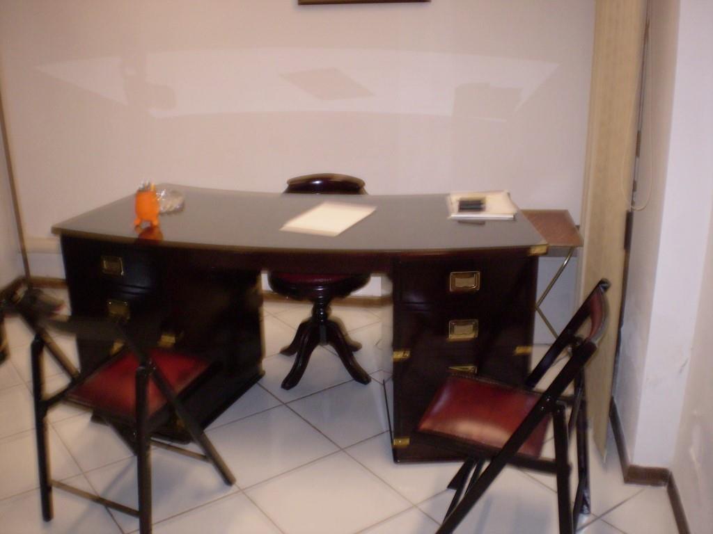 Affitto Commerciale MONTECATINI TERME (PT) Vano uso ufficio.