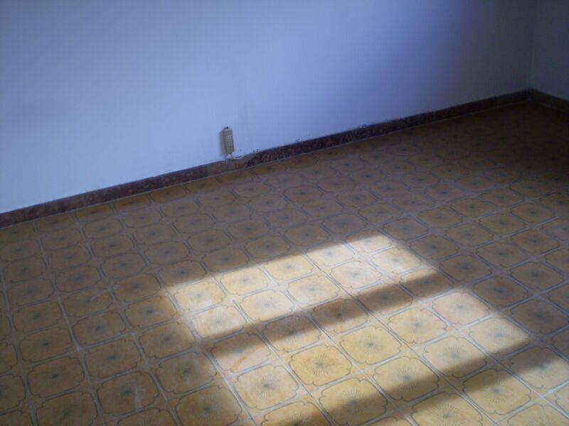 4 Vani BORGO A BUGGIANO (PT) Appartamento piano primo.