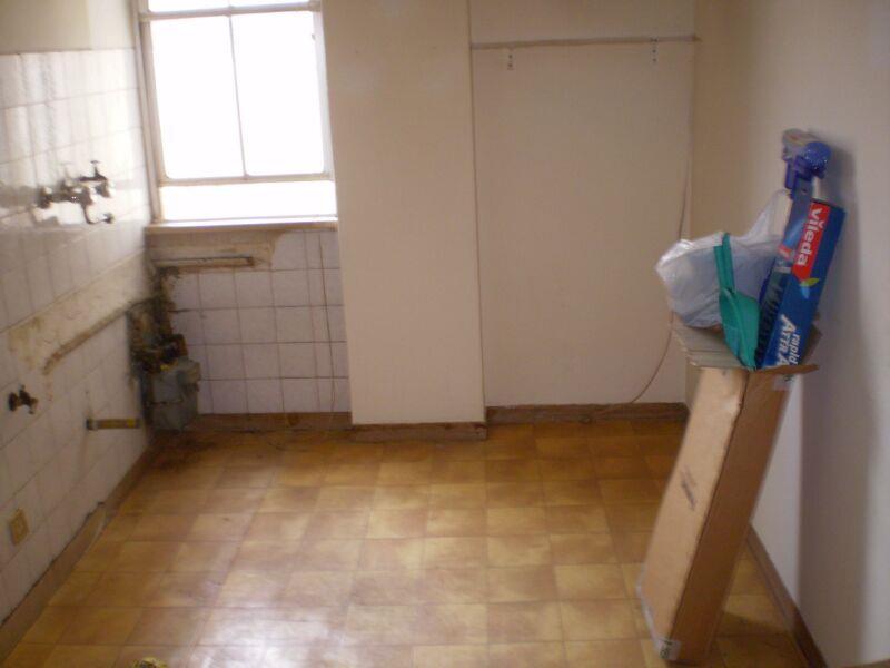 4 Vani MONTECATINI TERME (PT) Appartamento centrale.