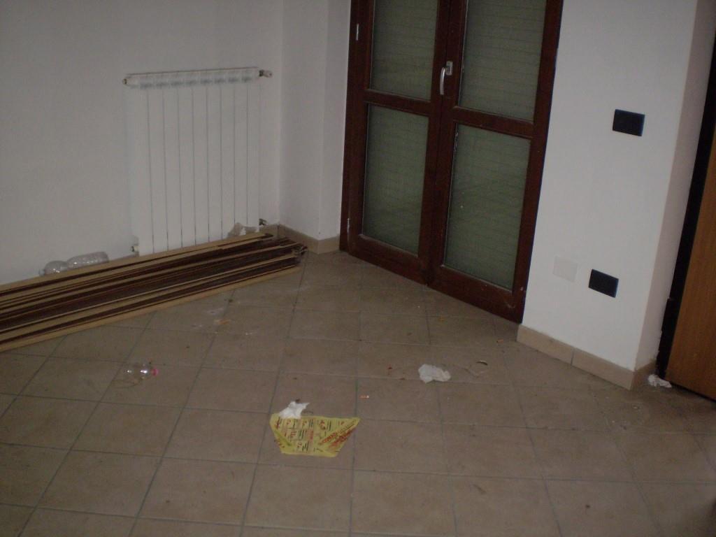 3 Vani MONTECATINI TERME (PT) Appartamento indipendente.