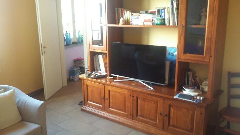 Affitti per referenziati MONTECATINI TERME (PT) Splendido appartamento arredato.
