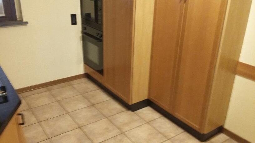 3 Vani PIEVE A NIEVOLE (PT) Appartamento disposto su due livelli.