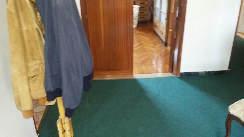 Attici MONTECATINI TERME (PT) Appartamento posto al piano ultimo.