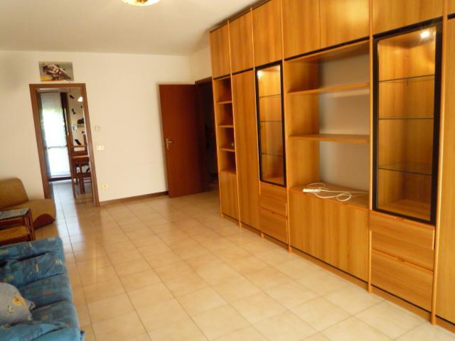 Appartamento residenziale.