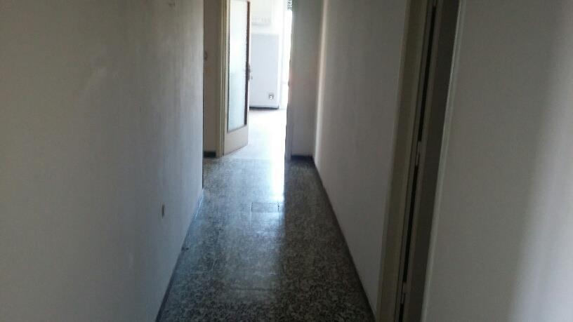 Appartamento posto al piano ultimo.