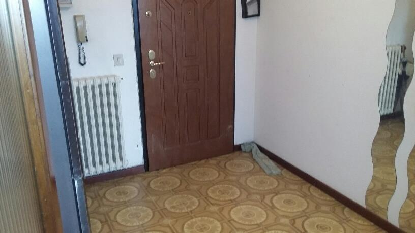 4 Vani MONTECATINI TERME (PT) Appartamento panoramicissimo.