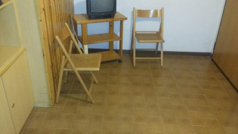 2 Vani MONTECATINI TERME (PT) Appartamento di modeste dimensioni  posto in zona di pregio.