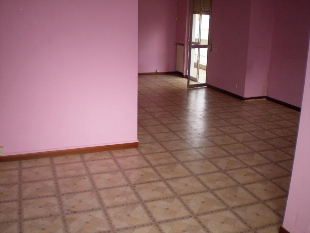 Affitti per referenziati MONTECATINI TERME (PT) Appartamento residenziale.