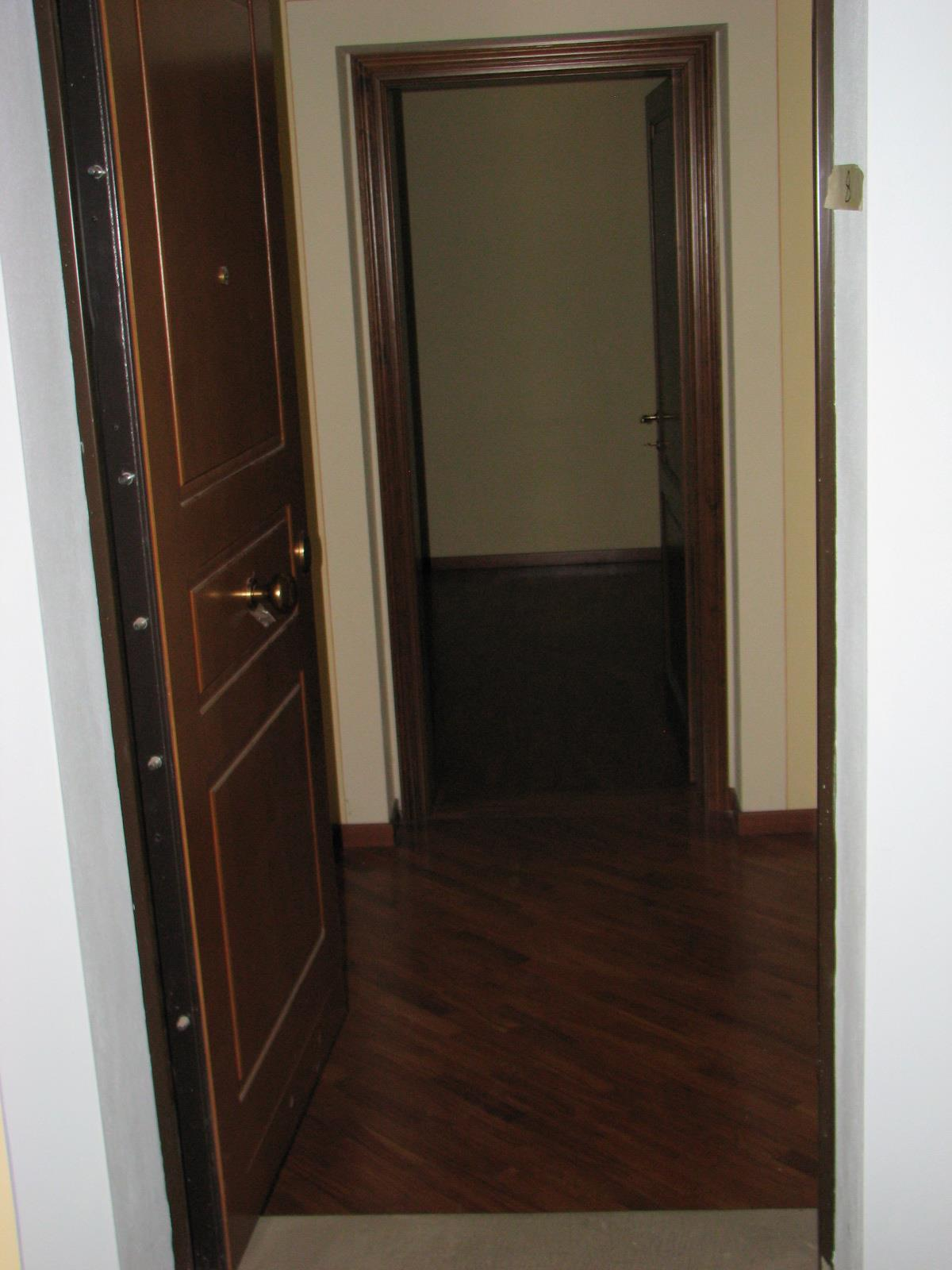 Attici MARGINE COPERTA (PT) Appartamento piano secondo nuova costruzione.