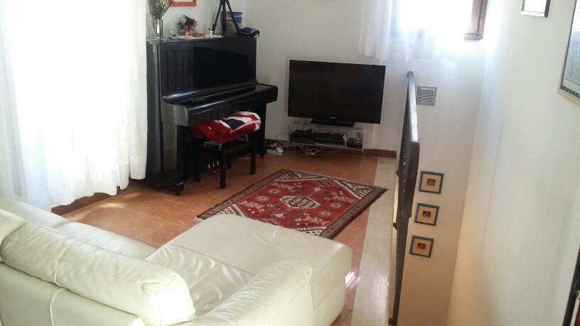 Splendido appartamento indipendente.