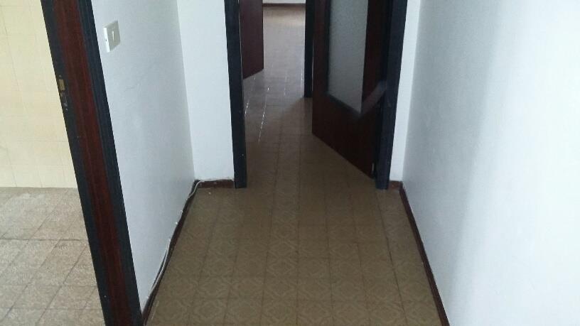 3 Vani MONTECATINI TERME (PT) Appartamento posto al piano primo.