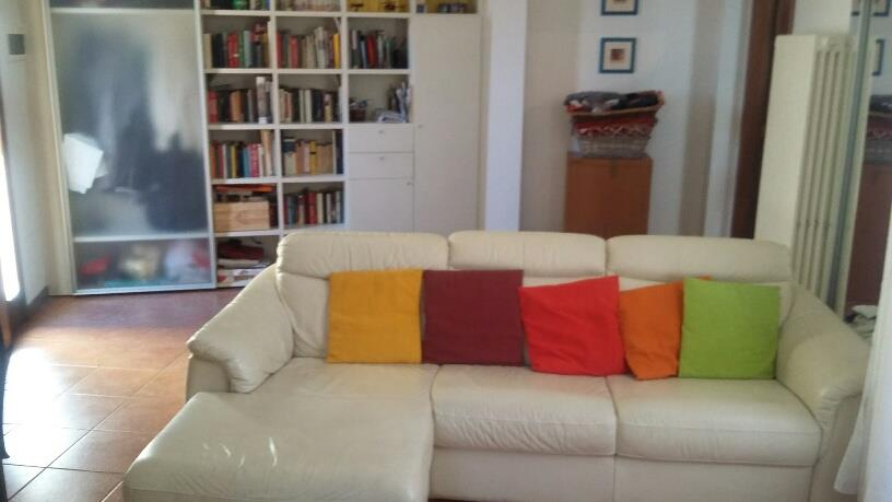 4 Vani MONTECATINI TERME (PT) Splendido appartamento indipendente.