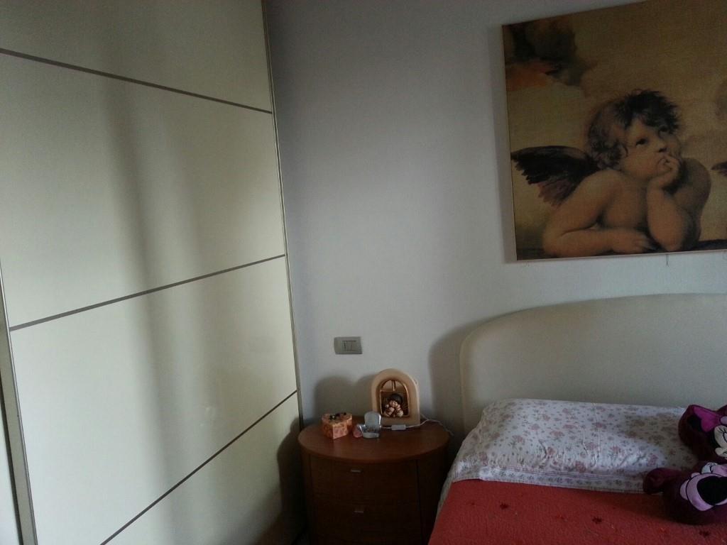 3 Vani MONTECATINI TERME (PT) Elegante appartamento posto al piano terreno.