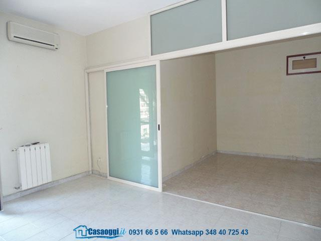 3 Vani MONTECATINI TERME (PT) Elegante appartamento posto al piano ultimo.