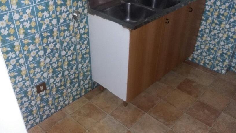 Terratetti MONTECATINI TERME (PT) Porzione di casa posta in zona centralissima.