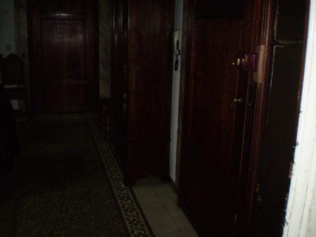 4 Vani PESCIA (PT) Appartamento posto nel centro storico.