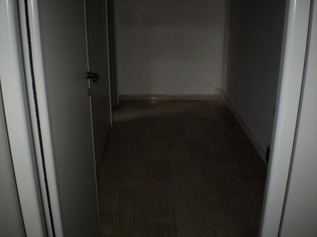 Uffici MONTECATINI TERME (PT) Ufficio posto al piano primo.
