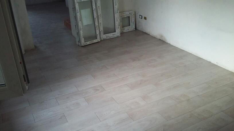 Casa indipendente MONTECATINI TERME (PT) Villetta..
