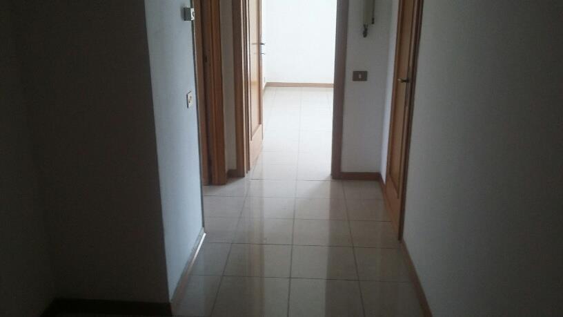 3 Vani MONTECATINI TERME (PT) Appartamento ristrutturato.