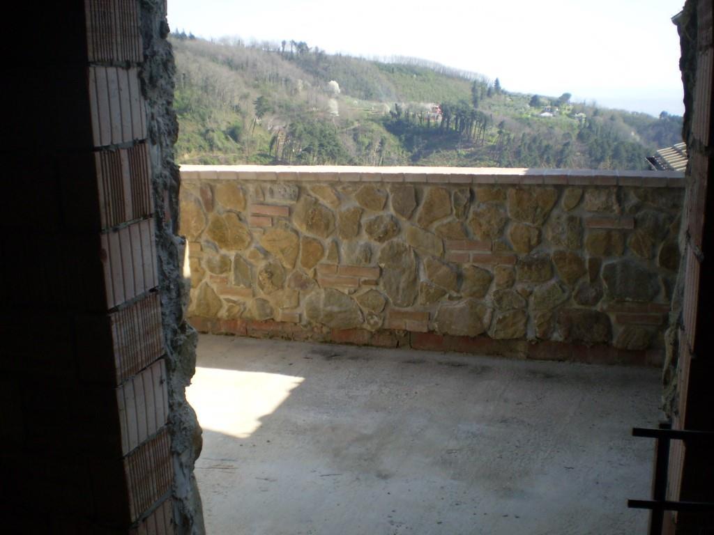 Case in campagna e rustici MASSA E COZZILE (PT) Meravigliosa villa panoramica.