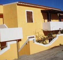 Appartamento Bilocale in Vendita in Sardegna
