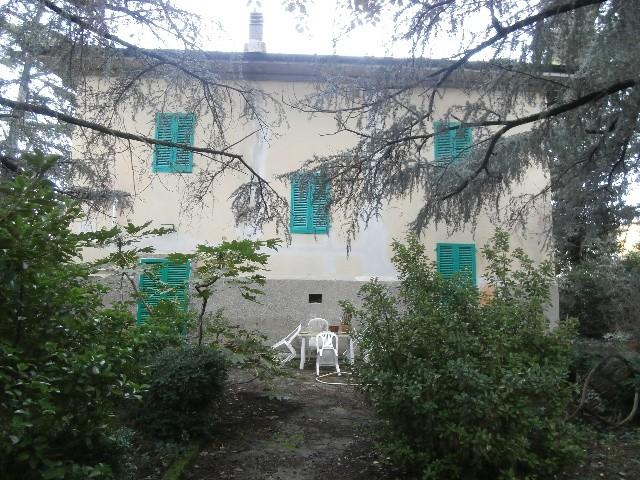 Villetta Unifamiliare