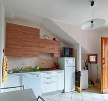 Appartamento in vendita a Marina di Bibbona