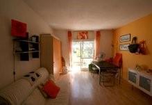 Appartamento monolocale in vendita a Marina di Bibbona