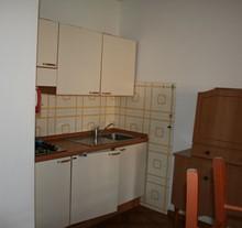 Appartamento Trilocale in vendita a Cecina Mare