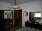 Villetta in vendita a Bibbona composta d 4 Bilocali