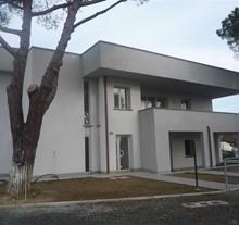Appartamenti di nuova costruzione a Marina di Bibbona