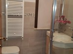 Appartamento Bilocale in vendita a Cecina