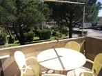 Appartamento bilocale in affitto a Marina di Bibbona
