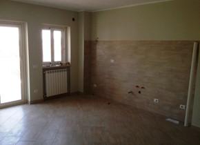 Appartamento Remo GIGLIO CAMPESE