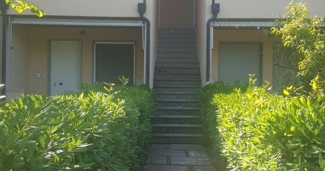 Appartamenti bilocali in affitto a Marina di Bibbona