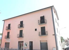 Appartamento Simona GIGLIO CAMPESE