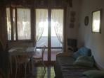 Appartamento Monolocale in affitto Marina di Bibbona