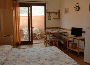 Appartamento Corrado GIGLIO CAMPESE